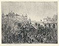 'Procession', etching by Charles W. Bartlett, 1923-7.jpg
