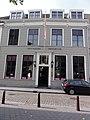 's-Hertogenbosch Rijksmonument 21815 Postelstraat 64.JPG