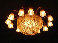 (1)Sydney Town Hall chandelier 012.jpg