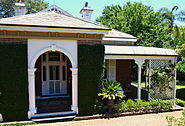 (1)The Briars in Wahroonga-1
