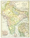 100px %281899%29 map of india   comp. by irvine