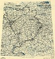 (April 20, 1945), HQ Twelfth Army Group situation map. LOC 2004631941.jpg