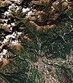 (Biella) Italian Alps and plains (41587684585) (cropped).jpg