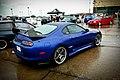 (Flickr) A car-03.jpg