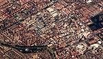 (Simancas) Aerial-SouthEast Madrid (cropped).jpg