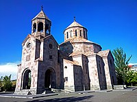 +Malatia Errordutyun church.jpg
