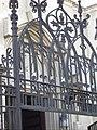 ® MADRID ARTECTURA PARROQUIA DE LA CONCEPCION - panoramio - Concepcion AMAT ORTA… (3).jpg