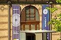 ® S.D. MADRID MUSEO DEL FERROCARRIL FACHADA - panoramio (4).jpg