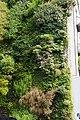 ®s K3 SD Ð ┼ MADRID JARDINES según KATRESYA - panoramio (37).jpg