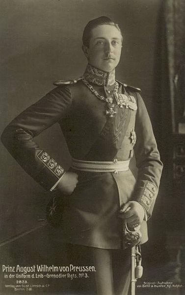 Fájl:Ágost Vilmos porosz királyi herceg.jpg