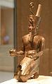 Ägyptisches Museum Berlin 014.jpg