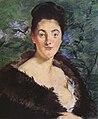 Édouard Manet - L'inconnue.jpg