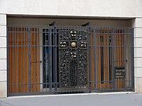 Église écossaise de Paris 2.jpg