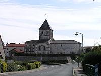 Église Notre-Dame de Dampierre-sur-Moivre 2.JPG