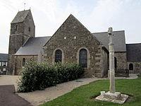 Église Saint-Pierre de Surtainville.JPG