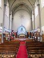 Église Sainte-Rita de Paris 4.jpg