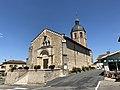 Église St Julien St Julien Veyle 1.jpg
