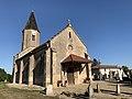 Église Sts Gervais Protais - Boissey (Ain) - 2020-08-20 - 11.jpg