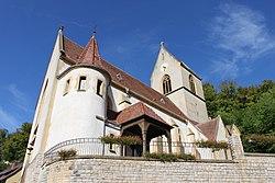 Église catholique Saint-Bernard-de-Menthon de Ferrette (4).jpg