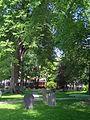 Église et cimetière St-Matthews 04.JPG