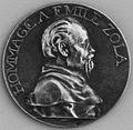 Émile Zola MET 252326.jpg