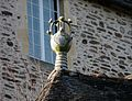 Épi de faîtage Ségur-le-Château.JPG