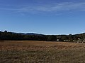 Étangs de La Jonquera - Estany Petit 1.jpg