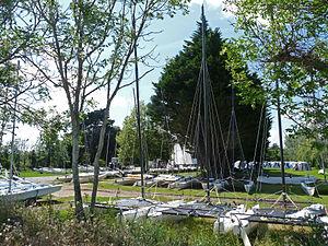 Île-d'Arz-Ecole de voile des Glénans (4).jpg