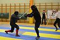 Örebro Open 2014 07.jpg