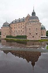 Fil:Örebro slott - KMB - 16001000351924.jpg