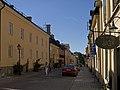 Övre Slottsgatan Uppsala.jpg