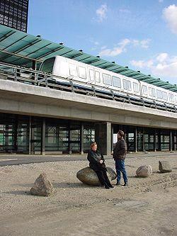 Ørestad--metro.jpg