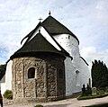 Østerlars kirke Bornholm stitched 2.jpg