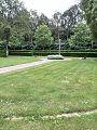 Østre Kirkegård, Vejgaard5.jpg