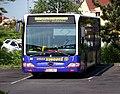 Ústí nad Labem, autobus 50.jpg