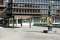 Überseering 35 (Hamburg-Winterhude).Athena (Alexander Gonda).1.22057.ajb.jpg