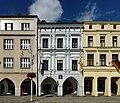ČB, náměstí POII 13 (01).jpg