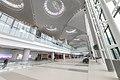 İstanbul Havalimanı Airport 2019 6.jpg