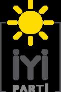 İyi Parti logo.png