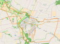 Łęczna location map.png