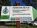 Ścieżka przyrodnicza Torfowe Kłyle w Jastarni - lipiec 2019.jpg