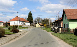 Židovice, east part.jpg