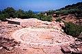 Αρχαιολογικός χώρος Παλαιοπόλεως Σαμοθράκη (5).jpg