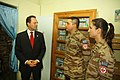 Διεθνής Διάσκεψη για το Αφγανιστάν (4814794562).jpg