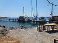 Λιμάνι Νήσου Δίας - Dia Island harbour 02.jpg