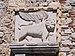 Λιοντάρι Αγίου Μάρκου, Ακροναυπλία 7825.jpg