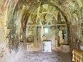 Ναός Αγίου Κωνσταντίνου, Αβδού 7638.jpg
