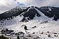 Χιονοδρομικό Κέντρο Μαινάλου.jpg