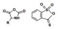 Ілюстрація до статті Циклічні ангідриди кислот.png