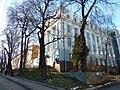 Інститут ботаніки Терещенківська 2.JPG